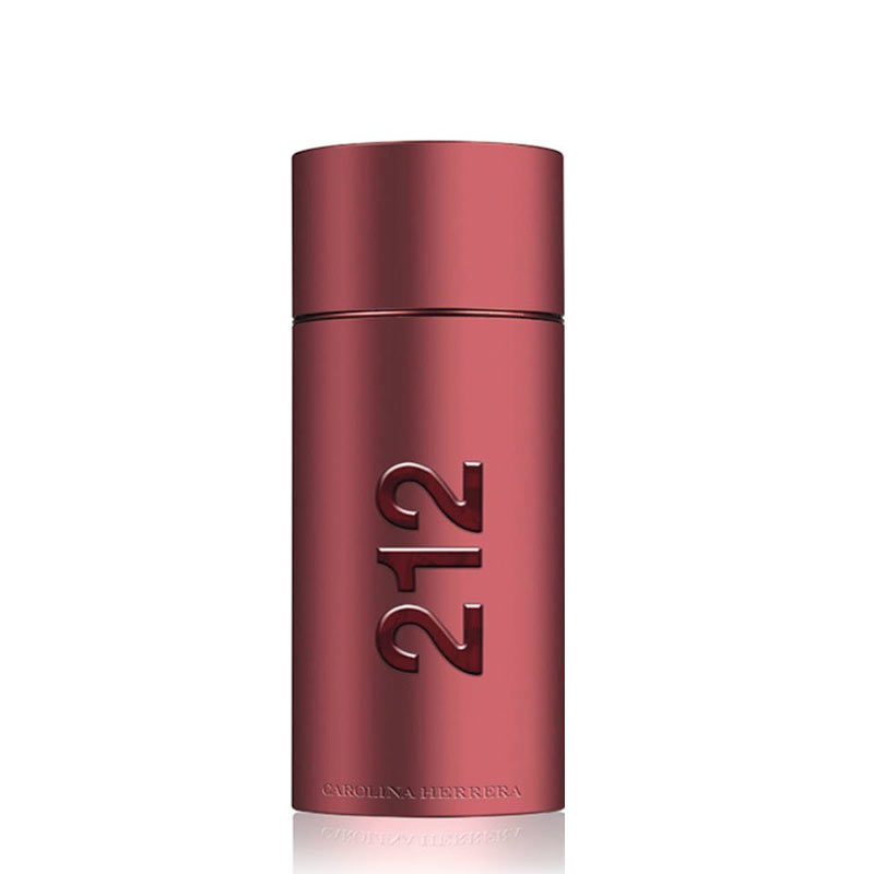 carolina-herrera-212-sexy-men-eau-de-toilette