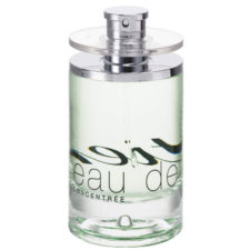 eau-de-cartier-concentree-unissex
