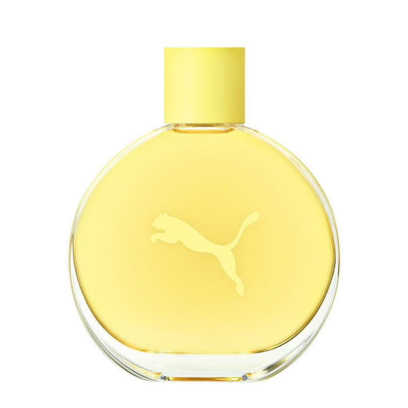 puma-yellow-woman-feminino