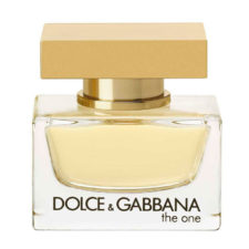 the-one-feminino-eau-de-parfum