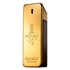 paco-rabanne-1-million-man-eau-de-toilette