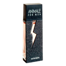animale-for-men-masculino-eau-de-toilette