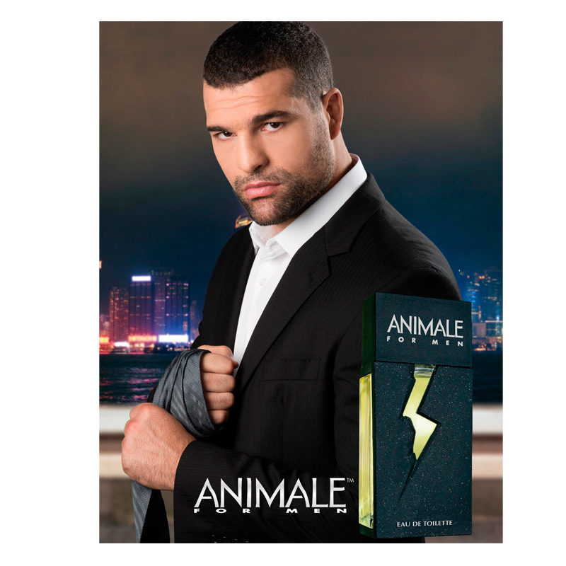animale-for-men-masculino-eau-de-toilette-campanha