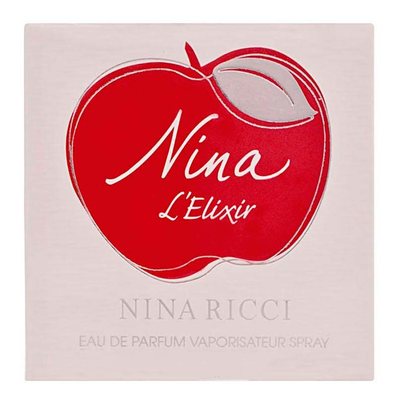 nina-ricci-lelixir-femme-eau-de-parfum-caixa