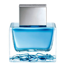 antonio-banderas-blue-seduction-eau-de-toilette