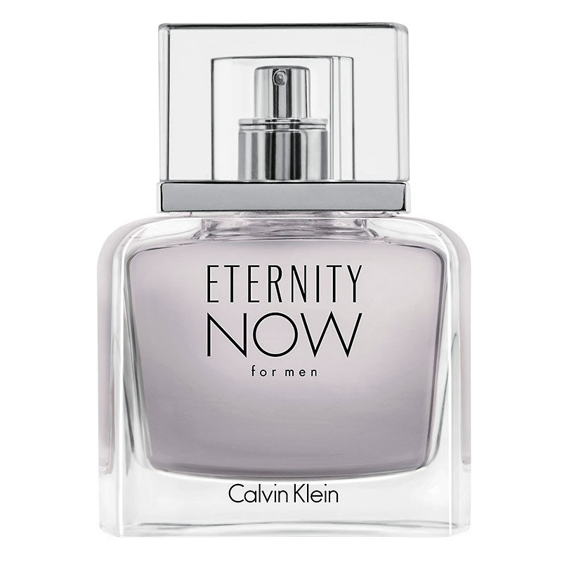 calvin-klein-perfume-masculino-eternity-now-for-men-eau-de-toilette