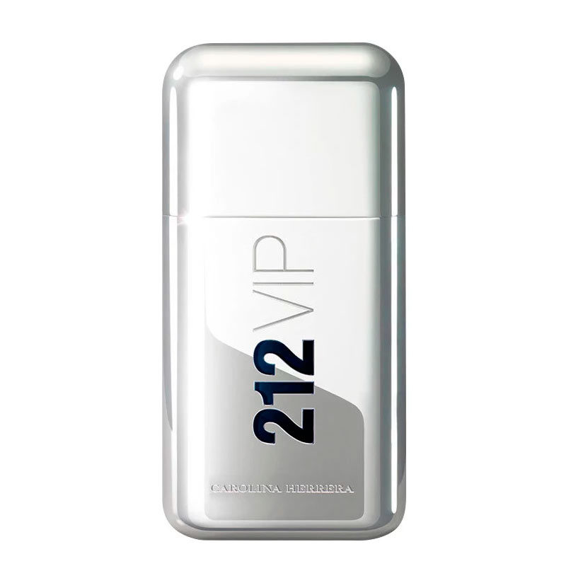 212-vip-men-eau-de-toilette