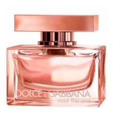 dolce-e-gabbana-rose-the-one-eau-de-parfum