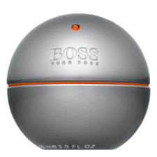 hugo-boss-in-motion-perfume-masculino